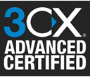 3CX Advanced
